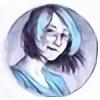 winged-elf-girl's avatar