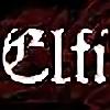 winged-Elfi's avatar