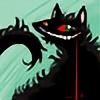 Winged-Evil's avatar