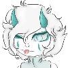 winged-freak's avatar