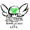 Winged1UPGaming's avatar