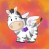 WingedAileen's avatar