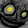 WingedAvarice's avatar