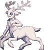 WingedAyalis's avatar