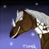 wingedbutt's avatar