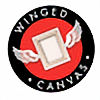 WingedCanvas's avatar