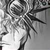 WingedDragonwolf's avatar