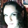WingedEnigma's avatar