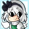 WingedFoxHota's avatar