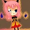 wingedgds's avatar