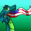 WingedGlider's avatar