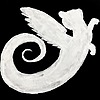 WingedkatB's avatar