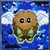 WingedKuriboh5Ds's avatar