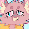 WingedLeopard's avatar