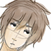WINGEDLESS's avatar