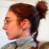 WingedLioness's avatar