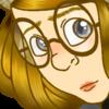 WingedMakayla's avatar