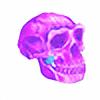 WingedMonkeysBrain's avatar