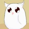 WingedMusicBox's avatar