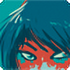 wingedness's avatar