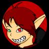 WingedObsidian's avatar