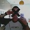 WingedPsycho's avatar