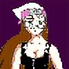 wingedshadowwolf's avatar