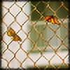 wingedshoes's avatar