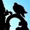 WingedSkiCap's avatar