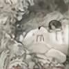wingedswordyunagi's avatar