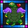 WingedTerrapin's avatar