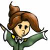 WingedTitanium's avatar