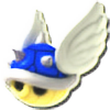 WingedTurt1e's avatar