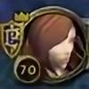 WingedValiance's avatar