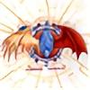 WingedVessel's avatar