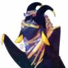 WingedVortex's avatar