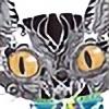 Wingedwarrior101's avatar