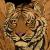 WingedWarTigers's avatar
