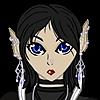 WingedWhiteTiger's avatar