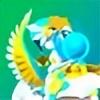 wingedyoshi14's avatar