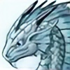 WingedYoshi222's avatar