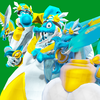 wingedyoshi64's avatar