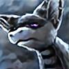 WingedZephyr's avatar