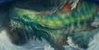 WingfeatherSaga's avatar