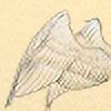 WingFlyte's avatar