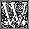 Wingfoot-201's avatar