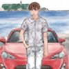 WingGT5's avatar