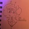 WingIt12's avatar