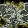 WingKnightThe1st's avatar