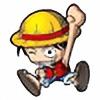 WingLeChin's avatar